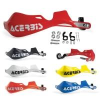 Acerbis Handprotektoren Rally Pro