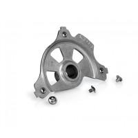 Acerbis Montagekit RMZ Bremsscheibenabdeckung X-BRAKE