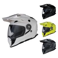 Z1R Adventure Helm Range