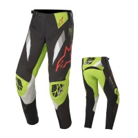Alpinestars Techstar ET Monster Crosshose