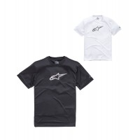 Alpinestars Age Tech T-Shirt