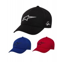 Alpinestars Ageless WP TECH Cap