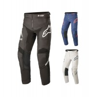 Alpinestars Racer Braap MX Hose Kinder
