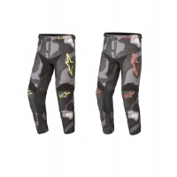 Alpinestars Racer Tactical MX Hose Kinder