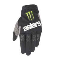 Alpinestars Raptor Monster MX Handschuhe