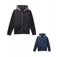 Alpinestars Robust Zip Hoody