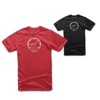 Alpinestars T-Shirt Tach