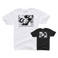 Freizeit T-Shirt von Alpinestars  Alpinestars Shirt, Tee, Freizeitshirt