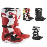 Alpinestars Tech 3 Stiefel S18