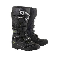 Alpinestars Tech 7 Enduro MX Stiefel