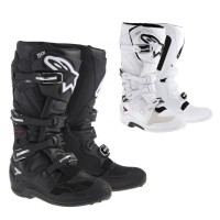 Alpinestars Tech 7 Motocross Stiefel MX Boots