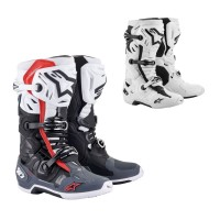 Alpinestars Tech 10 Vented Stiefel