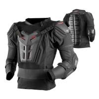 EVS Comp Suit CE Protektorenjacke