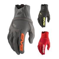 EVS Impact Handschuhe