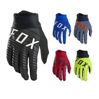 Fox 360 Race Handschuhe