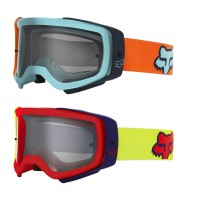 Fox Airspace Voke PC Brille