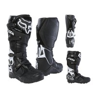 Fox Instinct X MX Stiefel