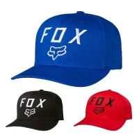 Fox Legacy Moth 110 Cap