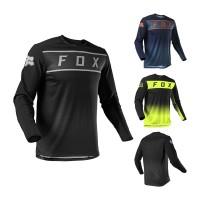 Fox Legion Jersey