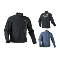 Fox Legion Packable MX Jacke