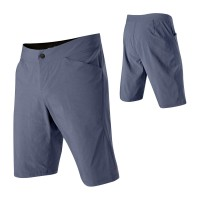Fox Ranger Lite MTB Short