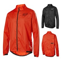 FOX Defend Wind Jacke