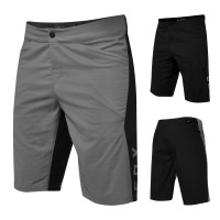 Fox RANGER Water MTB Short