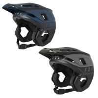 Fox MTB Dropframe Pro Helm Trail