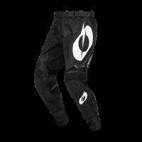 O'Neal MX Cross Hose Hardwear ELITE