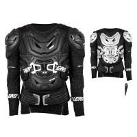 Leatt Body Protector 5.5 Protektorenjacke