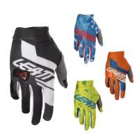 Leatt Handschuhe 2.5 X-Flow