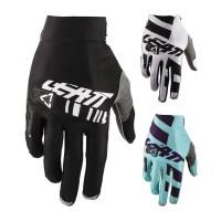Leatt GPX 3.5 Lite S20 Handschuhe