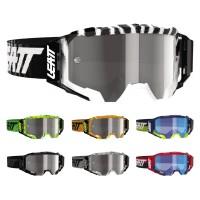 Leatt Velocity 5.5 S20 Crossbrille
