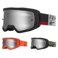 Fox Main II Gain MX Brille