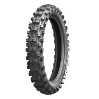 Michelin Hinterradreifen Starcross 5 Soft 120/80-19