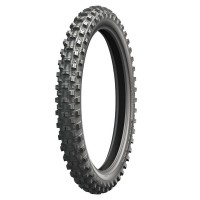 Michelin Vorderradreifen Starcross 5 Medium 80/100-21