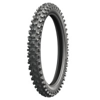 Michelin Vorderradreifen Starcross 5 Soft 90/100-21