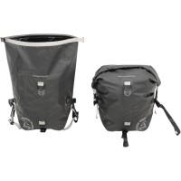 Moose ADV1 DRY Adventure Seitentasche 30 Liter