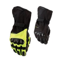 Moose ADV1 Long Handschuhe