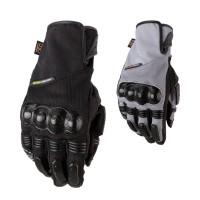 Moose ADV1 MESH Handschuhe