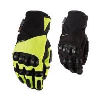 Moose ADV1 SHORT Handschuhe