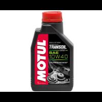 Motul Getriebeöl 10W40 Transoil Expert 1 Liter