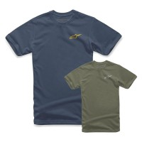 Alpinestars Neu Ageless T-Shirt
