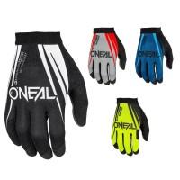 Handschuhe von Oneal  Downhill Handschuh, DH Glove, Enduro Handschuhe, Oneal Handschuhe