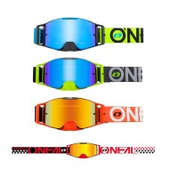 Oneal B-30 Bold Crossbrille
