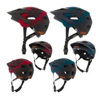 Oneal Defender Nova MTB Halbschalen Helm