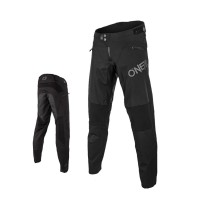 Oneal Downhill Enduro Hose Legacy schwarz