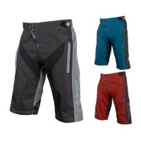 Oneal Element FR Hybrid MTB Shorts