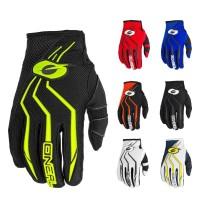 Oneal Element Handschuhe S18