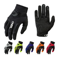 Oneal Element MX Handschuhe